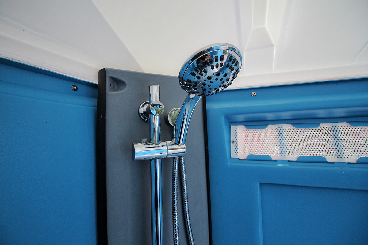 Betta-Bathroom-Hire_Victoria-New-South-Wales_disabled-toilet-1200px-04