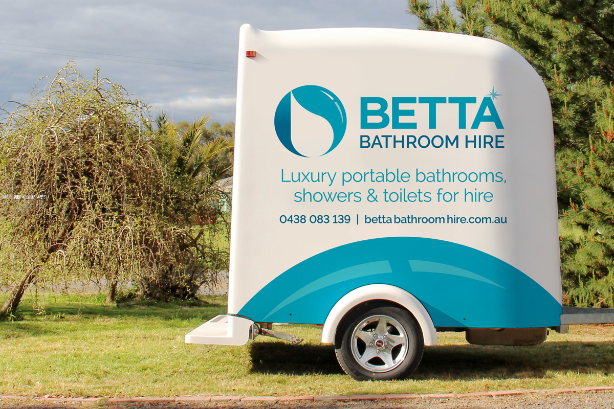 Betta-Bathroom-Hire_Victoria-New-South-Wales_luxury-ensuite-1200px-08